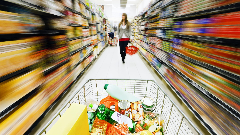 ТОП-3 приложения для экономии на покупках