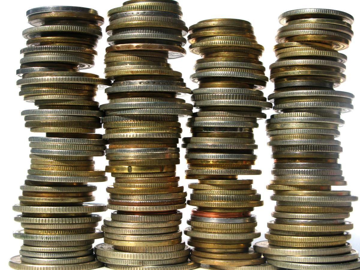 6 способов правильно использовать маленький кредит