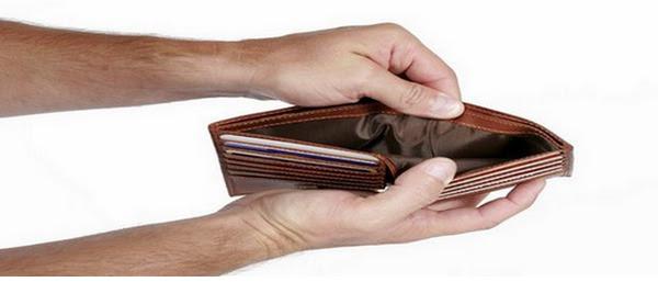 Пополните кошелек