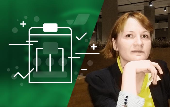 Platiza.ru признана лидером скорингового ПО